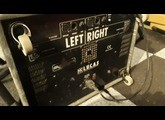 HK Audio Lucas 600