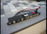 HK Audio PB2