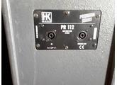 HK Audio PR 112