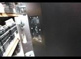 HK Audio PR 115 X