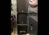 HK Audio Premium System