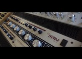 hoef HOEFEX I Spectral Exciter Class A