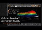 HOFA IQ-Reverb