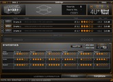 HOFA Plugins 4U+ BlindTest