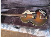 Hofner Guitars 500/1 (81453)