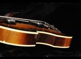 Hofner Guitars 500/1 Vintage '63