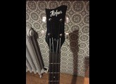 Hofner Guitars Club Bass Ignition