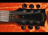 Hofner Guitars Congress