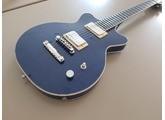Hofner Guitars Leader Professional