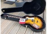 Hofner Guitars Verythin Bass-HCT-500/7 (62723)