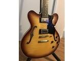 Hofner Guitars Verythin CT