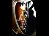 Hofner Guitars Violin Bass Contemporary Series
