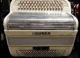 Hohner Amati VI (92162)