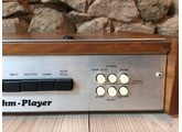 Hohner Automatic Rhythm Player