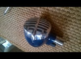 Hohner Blues Blaster