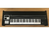 Hohner Clavinet Pianet Duo