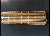 Hohner harmonica polyphonia (26338)