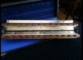 Hohner harmonica polyphonia (66536)
