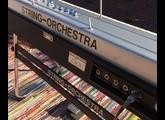 Hohner String Melody
