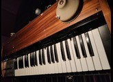 Hohner String Melody II (17467)