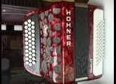 Hohner Studio 1 B