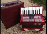 Hohner Studio IP