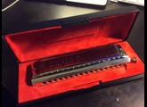Hohner Super 64