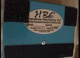 HomeBrew Electronics Compressor Retro
