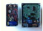 HomeBrew Electronics Mimic Mock 1