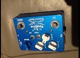 HomeBrew Electronics ParaDrive