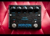 Horizon Devices Apex Preamp