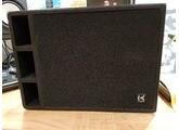 Hortus Audio MB1
