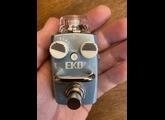 Hotone Audio Eko