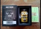 Hotone Audio Komp