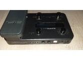 Hotone Audio Ravo MP-10