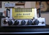 Hotone Audio Siva Boogie
