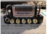 Hotone Audio Thunder Bass