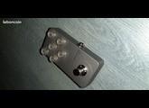 Hotone Audio Xtomp Mini