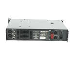 Hpa Electronic B1200