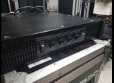 Hpa Electronic QA 4150 (5890)