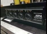 Hpa Electronic QA 4150 (82930)