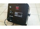 HQ Power Copernicus IV VDPL300MF6