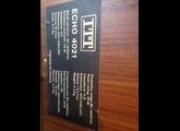 HQ Power VDSG 15