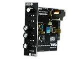 HRK ST596 Analog Harmonics Processor