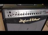 HughesKettner Attax100 14