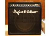 Hughes & Kettner Attax 40 (54802)