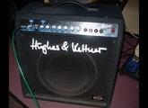Hughes & Kettner Attax 40
