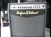 Hughes & Kettner Attax 50