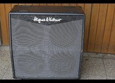 Hughes & Kettner Attax AX412A/B Cabinet