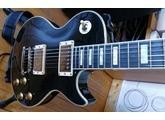Guitare 05
